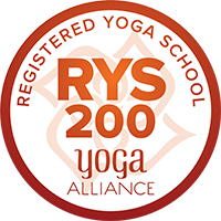 Yoga Alliance RYS200 Sangha Yoga Lübeck